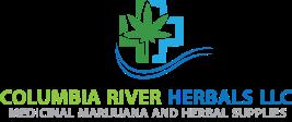 columbia-river-herbals