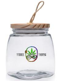 Fat Jar