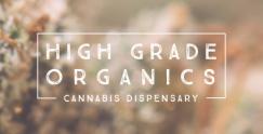 high-grade