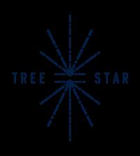 TREE.RGB_Logo.Vert2